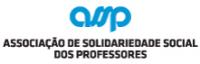 Associação de Solidariedade Social dos Professores