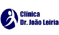 DR. João Leiria