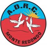 Associação Desportiva , Recreativa e Cultural de Monte Redondo