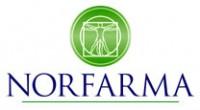 Norfarma