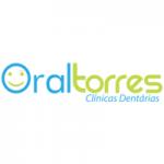 Oraltorres