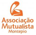 Associação Mutualista - Montepio